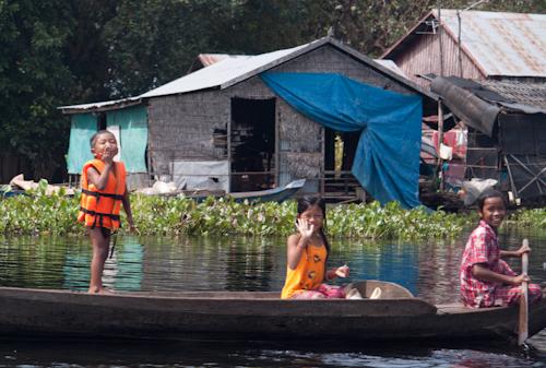 Mali Kambodžanci, sa bloga marica.org