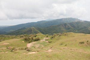 Taoyuan Valley